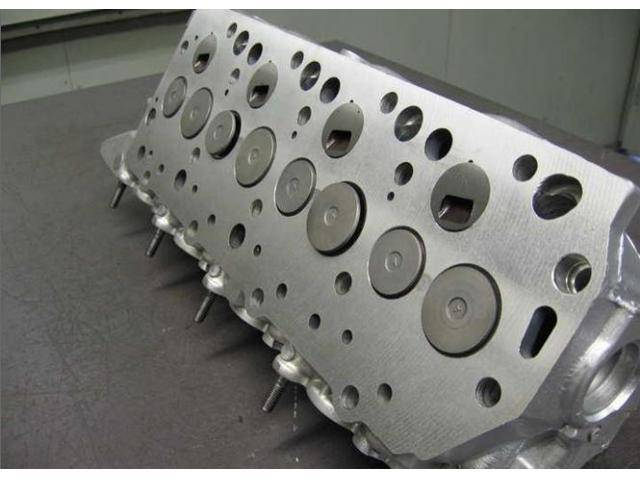 cilinderkop1