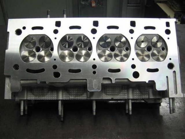 cilinderkop2